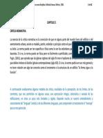 La_crytica_en__arquitectura_como_disciplina_caps._2_3_y_4_Wayne_Attoe_1.pdf