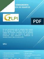 Glpi Git Help-Desk (1)