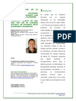 AM, cognicion-act culinaria.pdf