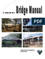 timber-bridge-manual-1.pdf