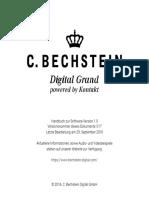 C.-Bechstein-Digital-Grand-Handbuch-V-10017.pdf