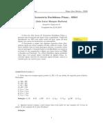 Geometria Euclidiana Plana Joao Lucas Marques Barbosa - Soluções.pdf