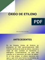 OXIDO_DE_ETILENO.pptx