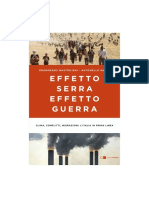 Effetto Serra Effetto Guerra_COPERTINA.jpg