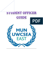 student_officer_manual.docx