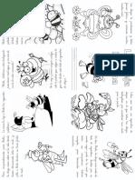 LA_ABEJA_LADRONA.pdf
