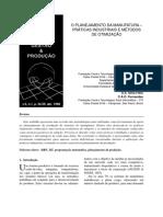 O PLANEJAMENTO DA MANUFATURA.pdf