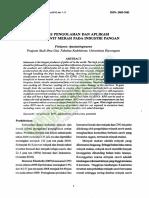 361-728-2-PB (1).pdf