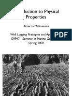 Physical_properties.pdf
