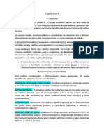 Resuno história Setembro 7 ano.pdf