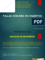 01 - Fallas Comunes en Insertos - 15 %25