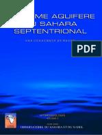 II Hydrogeologie