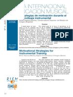67-420-1-PB.pdf