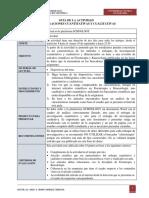 Guia 1. Investigaciones Cuantitativas y Cualitativas