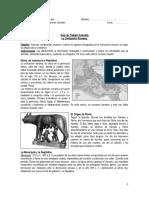 78559721-Guia-Civilizacion-Romana.doc