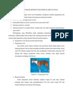 Pemeriksaan klinis sistem syaraf hewan kesayangan.docx