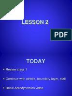 LESSON 2(1)