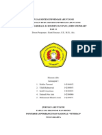 Resume SIA Bab 11