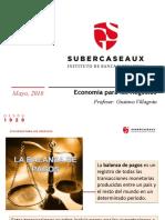 ECO05 Economia Para Los Negocios 20160510