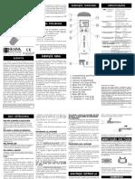 346_HI98129 HI98130.pdf