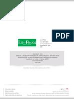 DERECHO A LA LIBERTAD PERSONAL Y AL DEBIDO PROCESO.pdf