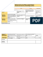 RÚBRICA FORO DEBATE Y ARGUMENTACIÓN (1).pdf