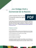Actualización Código Civil y Comercial de la Nación.pdf