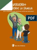 Queriendo se entiende la familia - Save The Children.pdf