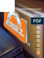 Eriez Products