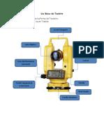 243093130-114574315-Partes-Del-Teodolito-pdf.pdf