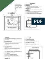 CLASE 04 BIOMLECULAS INORGANICAS 2017.pdf