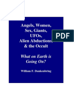 angels-women-sex-giants-ufos-newest.pdf