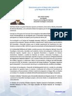 20170613 Reseña Joel Pozos Osorio (1)