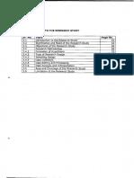 11chapter 3.pdf