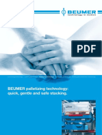 palettiertechnik-bs-gb.pdf