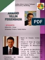 02 Armand Feigenbaum