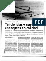 Nota Certificación - Revista Mercado Marzo 2014 (1)