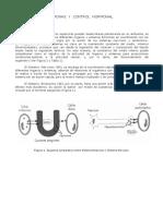 Sistema Emndocrino Guia PV