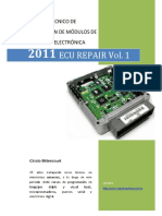 Manual reparación ECUs.pdf