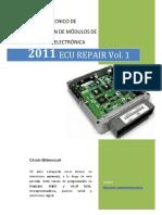Manual reparación ECUs.pdf
