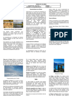 biomas taller.pdf