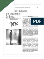El Hombre Nuevo y la educación.pdf