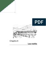 treillis.pdf