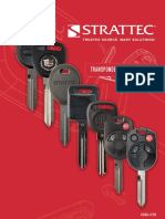 manual_transponder_strattec_2008.pdf