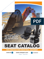 MinnPar Seats Catalog 0620