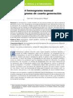 hemograma+manual.pdf