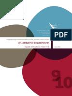 Quadratic_Equations.pdf