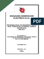 Programa_anual_seguridad_salud_2011.pdf