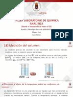 Diapositivas Taller Lab