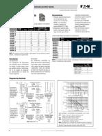 B_CONTACTORES Y ARRANCADORES NEMA.pdf